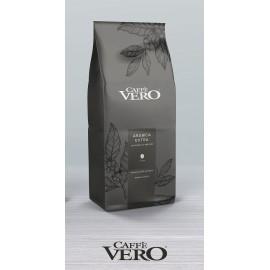 Caffé Vero - Arabica Extra 1kg