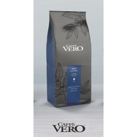 Caffé Vero - Bar Extra 1kg
