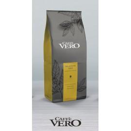 Caffé Vero - Selezione Oro 1kg