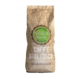 Caffé Vero Bio 1kg