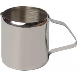 Milchkännchen (Espressokännchen) 90ml für Latte