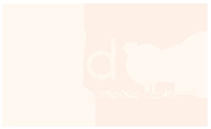 Caldoro Shop