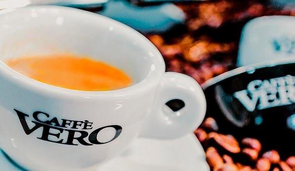 Caffé Vero